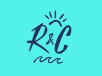 R&C Branding