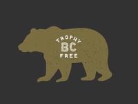 Trophy Free BC