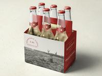 Merridale Packaging