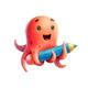 Artctopus