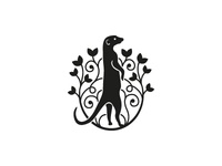 Crest for Mongoose Manor Bed & Breakfast