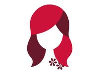 Logo beginnings