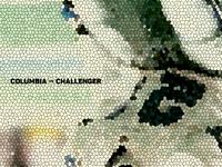 Columbia vs challenger rebuild deion 7 inch