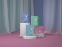 Beauty-Slimming-Tea-001