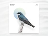 Birdhouseplaylist