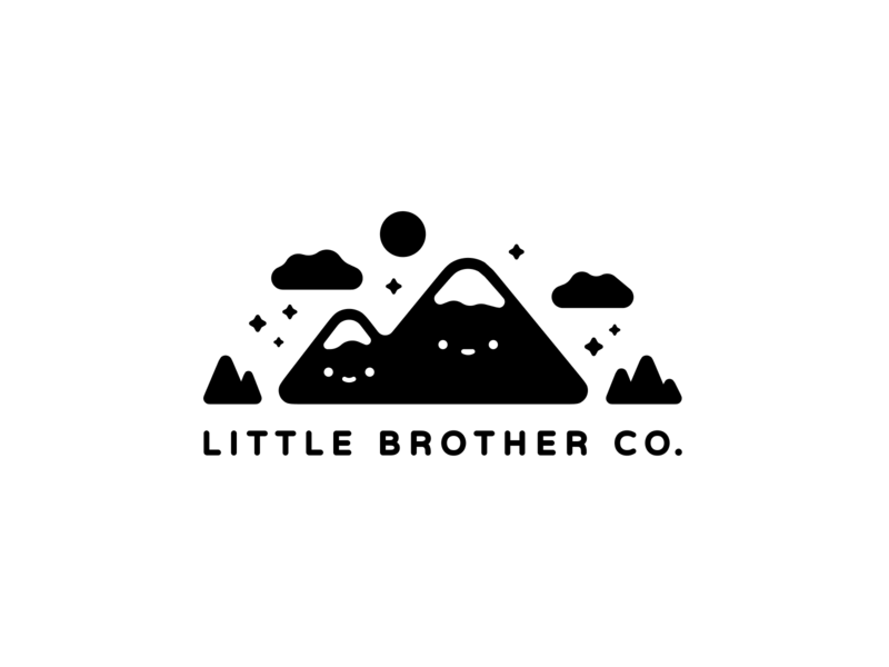 Little Brother Co.