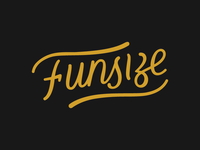 Funsize Shirt