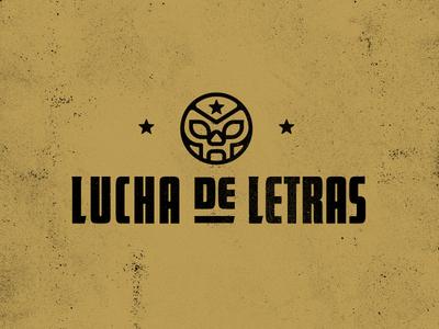 TypeFight Live: Lucha De Letras