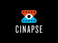 Cinapse Brand Proposal
