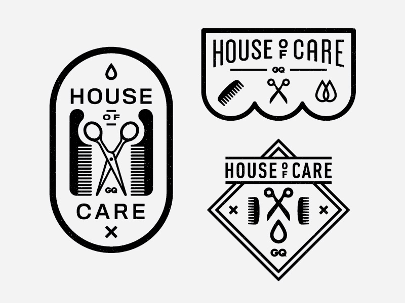 Haus of Care