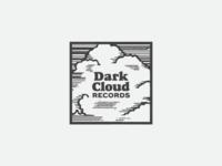 Sad Bastard Music Logo