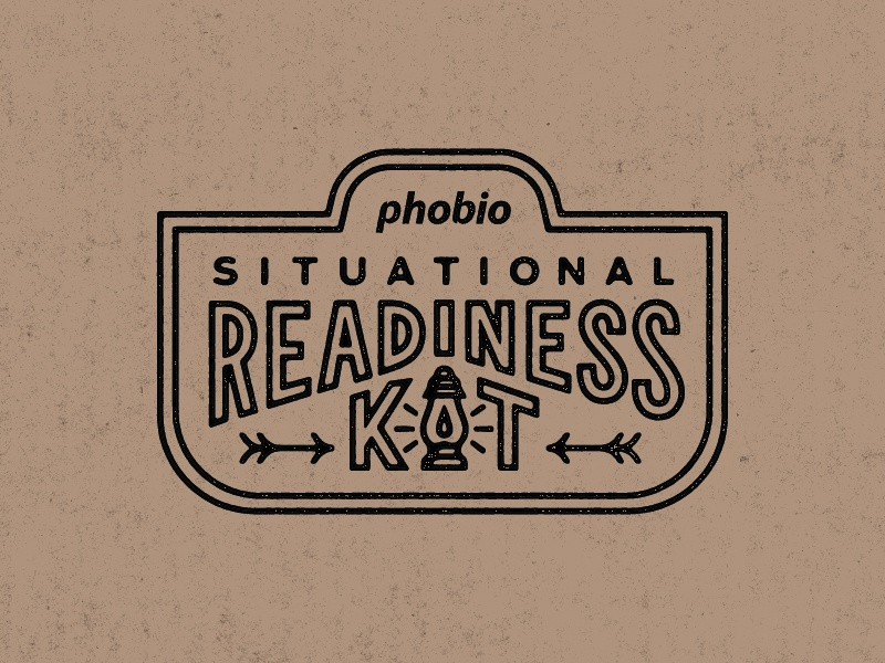Situationalreadiness badge 03