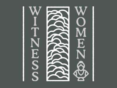 Witness Women