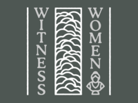 Witness Women
