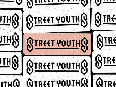 Sticky Street YouthS