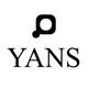 Yans Media