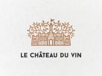 Wine Château