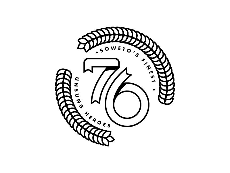 76 Tshirts youth day vector 76 t-shirts