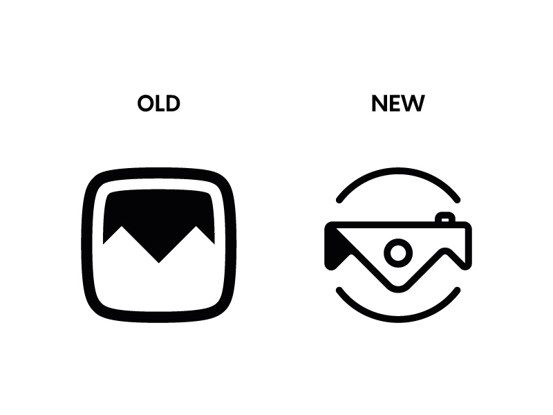 My Logo branding identity logo design