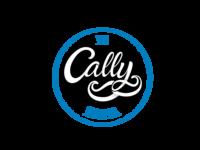 Cally Beard Co. Logo