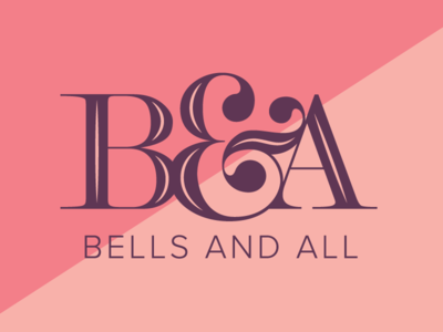 Bells and All Logo