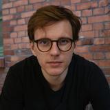 Damian Skotzke