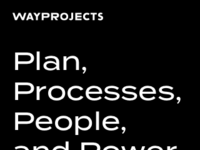Wayprojects mobile