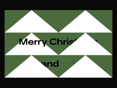 Merry Christmas! 🌲