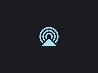 Apple Airplay Audio Animation productdesign feedback micro animation app animations 2019 design app ui icon illustration app ios