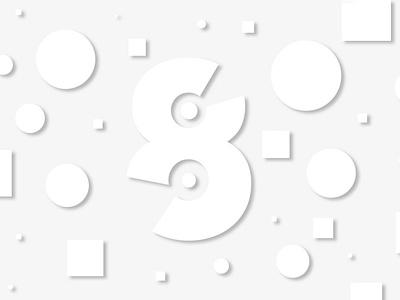 Basic Shapes Illustration vector illustration design