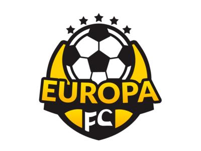 Europa Fc Logo