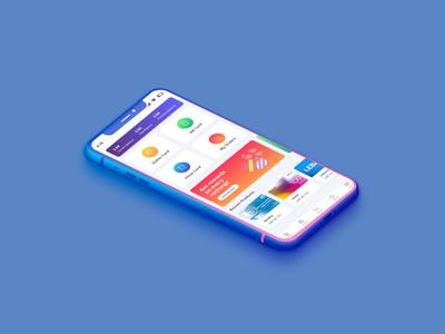 OG Connect App