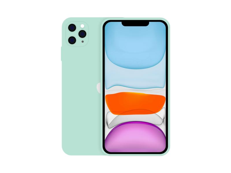 iPhone 11 pro max product design designer max pro pro iphonexsmax notch apple ios iphone 11 pro max iphone 11 iphone illustration adobe xd xd mockup design