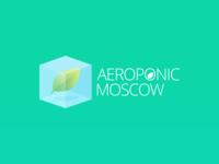 Aeroponic Moscow