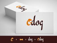 C-Dog