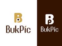 Bukpik logo