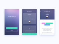 Dream App