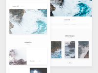 Stock Image Website
