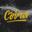 Cobra | Branding&Design