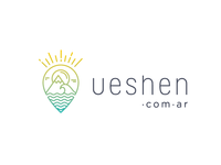 Logo Ueshen