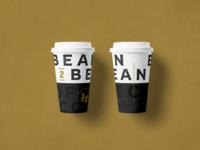 Bean2Bean Packaging