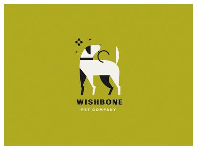 Wishbone | Branding Concept