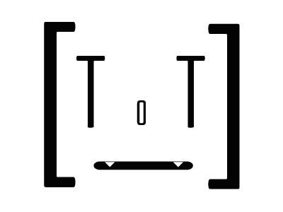 Tough On Tobacco vector logo music