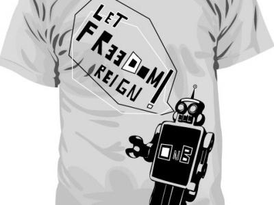 T-shirt Design tshirt design illustration