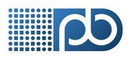 PixelBit Logo