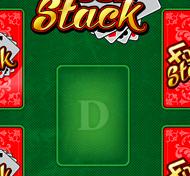 iPhone Card Game