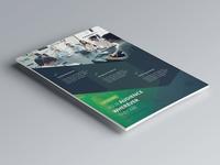 Corporate Flyers - 6 Multipurpose Templates vol 26 | JellyBanana