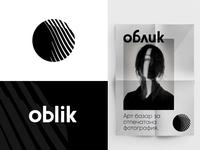 Oblik Branding