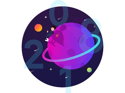 2018 for jj lin jj lin dreamer universe