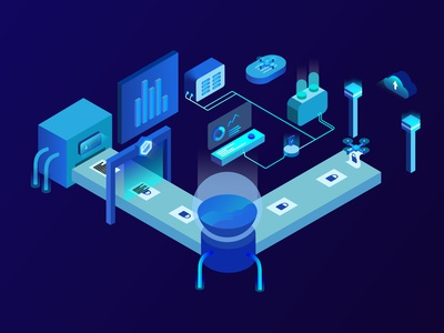 Tresorit's Encryption Factory zero-knowledge encryption secure dataprivacy securecloudcollaboration encryptionfactory end-to-end encryption tresorit encryption data security